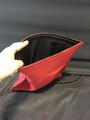 Hidden Spring Change Bag by Laflin Magic
