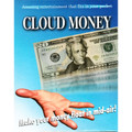 Cloud Money by Tenyo Magic