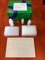 PEP Universal Protein Purification Kit -- Large Format