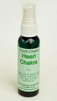 Heart Chakra Mist