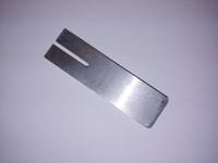Flat Custom Forks