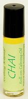 Chai Roll-on Calming Oil