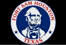 fort-sam-houston.jpg
