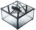 """YTC8510 - 2.25"""" Raven Box"""