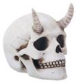 "YTC8606 - 3.75"" Demon Skull"