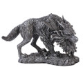 """PT10909 - 5"""" Fenrir Werewolf"""