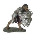 """PT10931 - 8"""" Wolfman Warrior"""