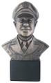 YTC8624 - Bronze-finished Doolittle Bust