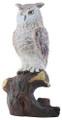 YTC9023 - Owl