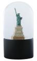 """YTC8679 - 4.5"""" LED Statue of Liberty Water Globe"""