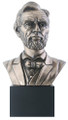 YTC9043 - Lincoln Bust