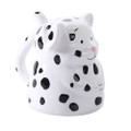 """PT11577 - 4.75"""" Ceramic Dalmation Mug"""