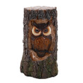 "PT11425 - 7.5"" Owl LED Night Light"