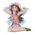 "PT11939 - 3.25"" Small Winter Fairy"