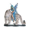 "PT11886 - 8"" Hima Fairy"