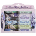 PT12329 - Pure Magic Incense Gift Pack