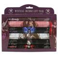 PT12331 - Mystical Incense Gift Pack