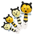 "PT12603 - 4.75"" Bee Measuring Spoon Set"