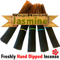 "Jasmine 10"" Stick Incense (10 Pack)"