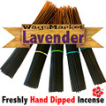 Lavender 10-Stick Pack