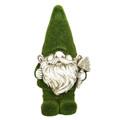 """PT12850 - 15.125"""" Garden Gnome"""
