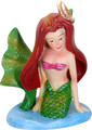 YTC9222 - Mermaid Harliequin