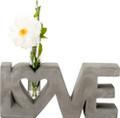 YTC9264 - Love Vase