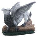 """YTC9015 - 4.75"""" Grey Griffin"""