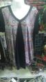 Dress Pattern 10