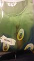 Robe - Green1