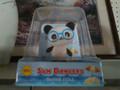 Lucky Panda Solar