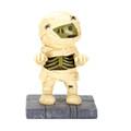 PT13477 - Monsters - Mummy