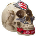 PT13674 - Sir Bors Skull