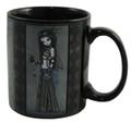 "PT90101 - 3.75"" Cloudburst Ceramic Mug"