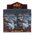 PT13817 - Rock Dragon Incense Sticks Pack of 12