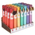 PT13837 - Chakra Incense Sticks Display Starter Pack