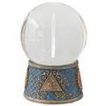 "PT13941 - 4.5"" Masonic LED Ball"