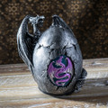 "PT13942 - 7"" Dragon Egg Diffuser"