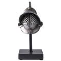 """PT13976 - 4"""" Murmillo Gladiator Helmet"""