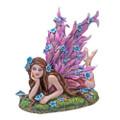 "PT14015 - 5.5"" Sunbathing Fairy"