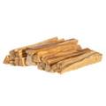 "PT14077 - 4"" long Palto Santo Wood Sticks (pk of 12)"