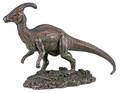 "YTC6914 - 6.5"" Parsaurolophus"