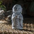 """PT14151 - 5"""" Jizo Monk"""