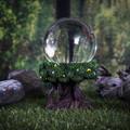 "PT14167 - 8.5"" Tree of Life Gazing Ball"