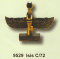 "PT09529 - 3.25"" long Isis"