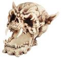 YTC4982 - Demon Skull
