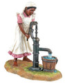 YTC6876 - Pumping Water