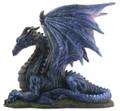 YTC7964 - Midnight Dragon #5
