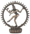 YTC8198 - Shiva