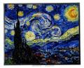 YTC8318 - Van Gogh - Starry Night
